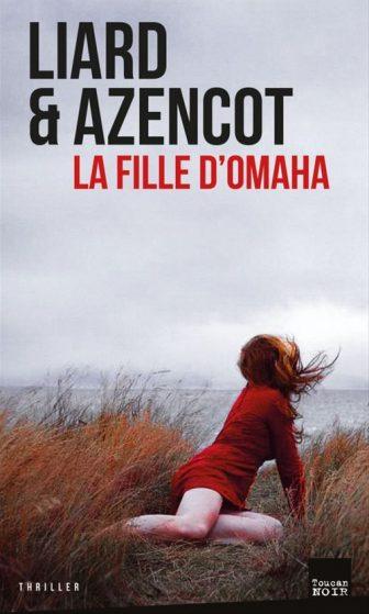 David Azencot - roman